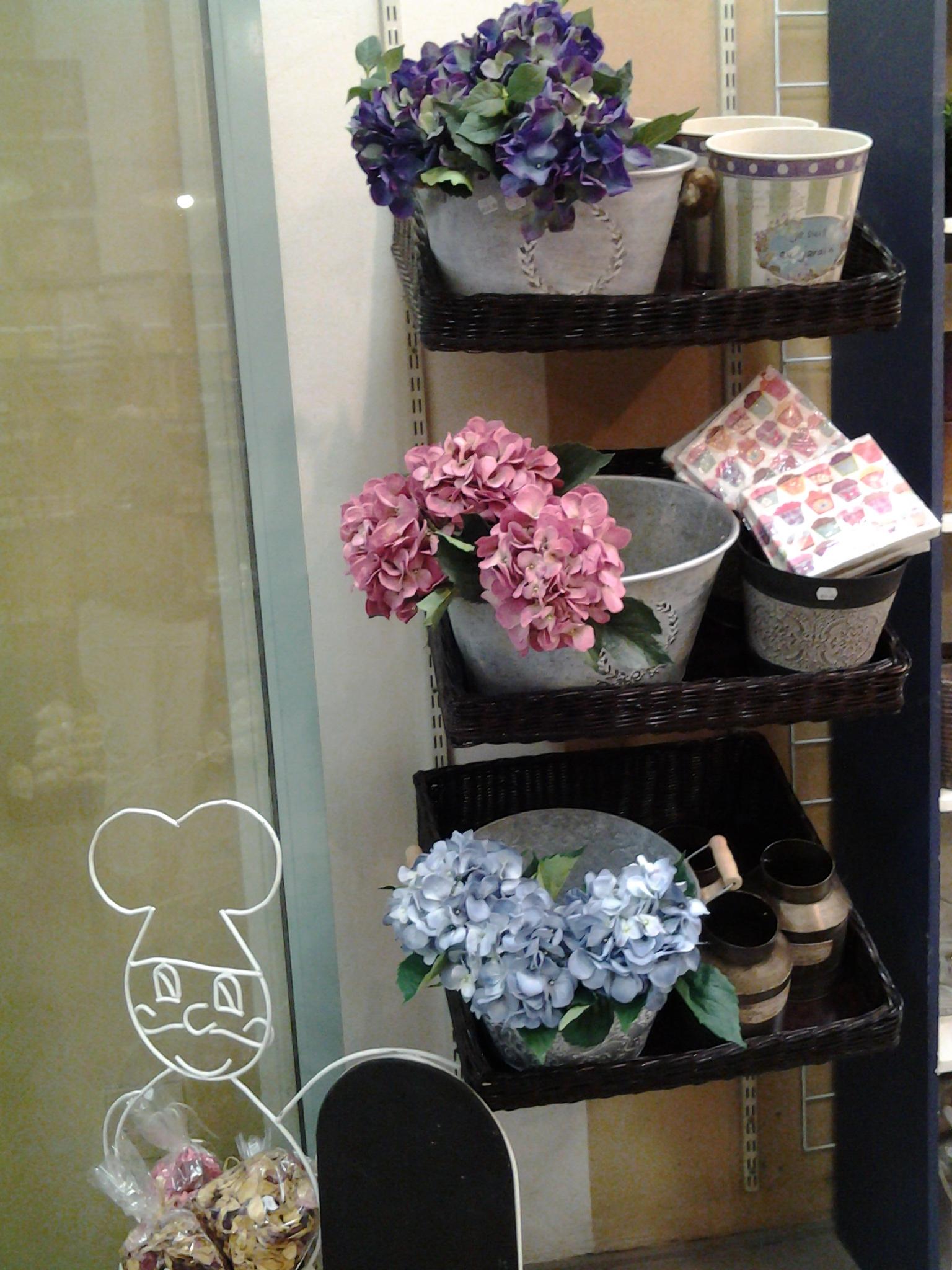 Silk Flowers Suppliers Durban Flowers Healthy